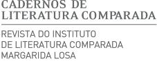 ILC Cadernos