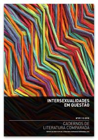 Ver N.º 39 (2018): Intersexualidades em Questão
